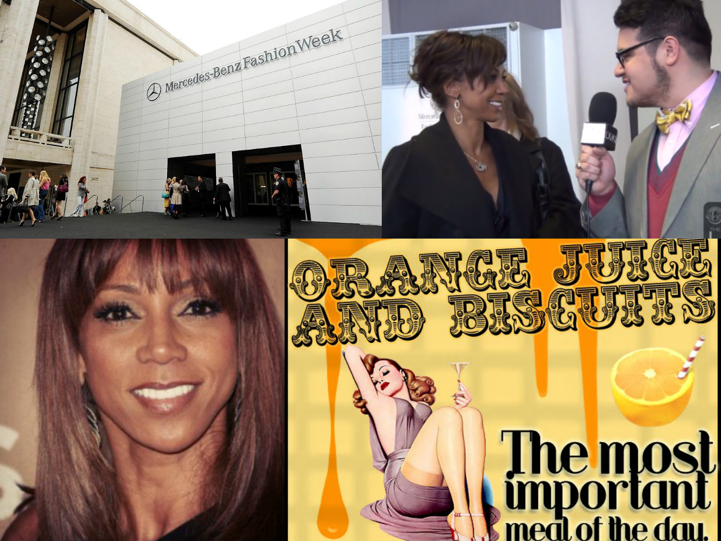 01f12cd7c41b MBFW Fall 2012 Coverage  Interview With Actress Holly Robinson-Peete