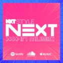 nxtstyle-next-in-music-final