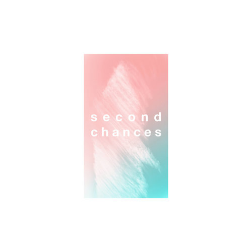 "Bryar ft. Anna Renee ""Second Chances"""