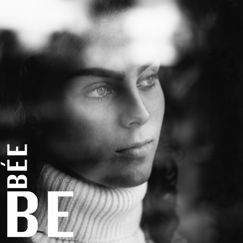 "BÉE ""Be"""