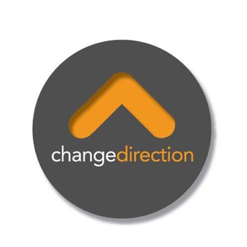 320 Change Direction
