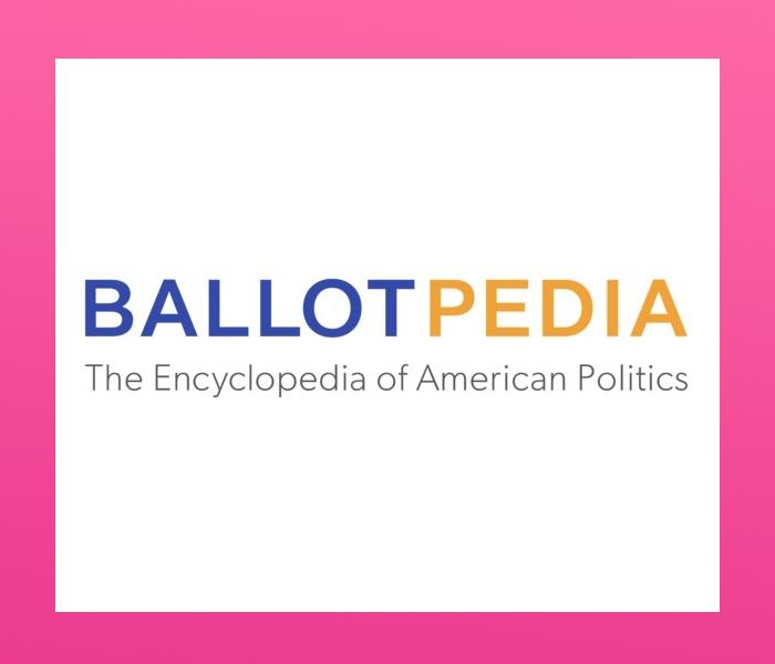 Ballotpedia