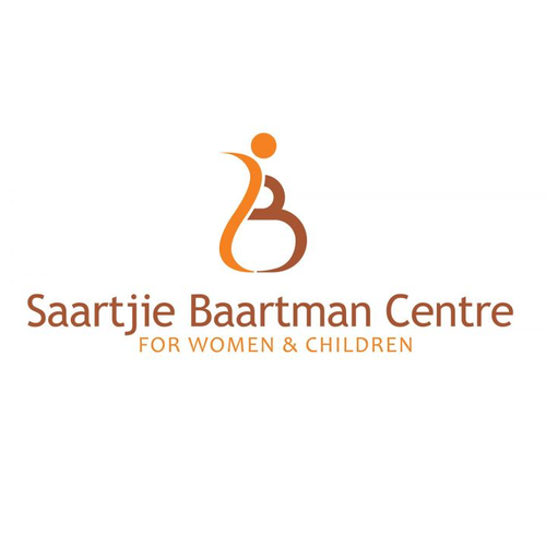 Saartjie Baartman Centre for Women and Children