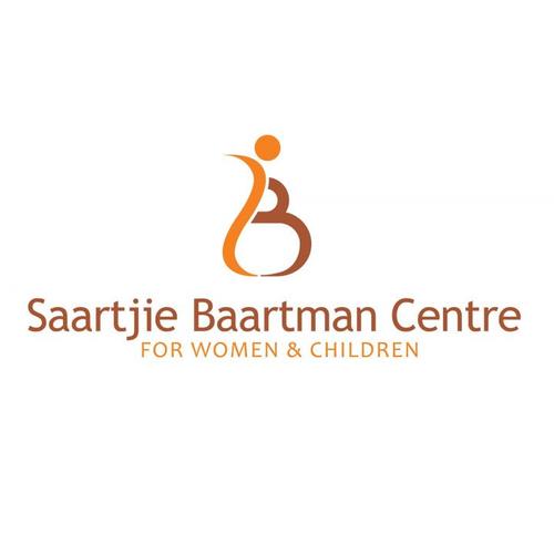 Saartjie Baartman Centre for Women and Children