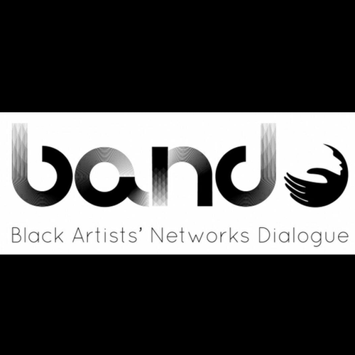 Black Artists' Networks Dialogue