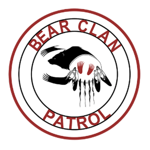 Bear Clan Patrol Inc.