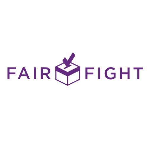 FAIR FIGHT