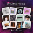INTRINSIC-SOUL-COVER-FINAL-PURPLE-SEPT-2019